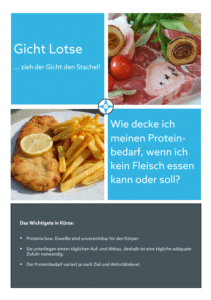 Downloads bei gicht-lotse.de